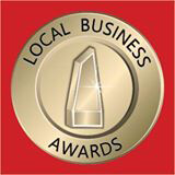 2015 St George Local Business Awards
