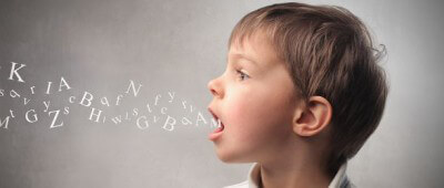 Stuttering – Learn the Facts